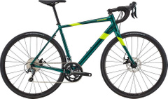 "фото Велосипед 28"" Cannondale SYNAPSE Tiagra"