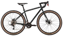 "фото Велосипед 29"" Pride ROCX DIRT Tour"