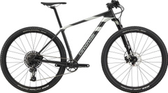 "фото Велосипед 29"" Cannondale F-SI Carbon 4"